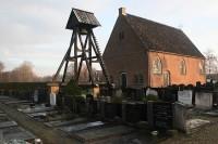 bp04203Giethoorn-algemene-begraafplaats-2.jpg