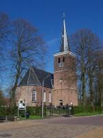 bp11228-Wirdum_Friesland_Sint-Martinuskerk.jpg