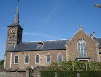 Bp1104 Itteren H._Martinuskerk rijksmonument 20100906.jpg