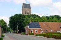 bp01259-Slochteren-hervormde-kerk-.jpg