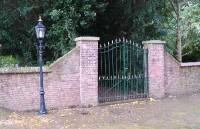 bp08300-Tienhoven.jpg