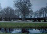 Bp02030-Driezum-algemene-begraafplaats.jpg