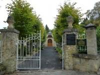 Bp11319a-Valkenburg-Cauberg-Ingang-begraafplaats1.jpg