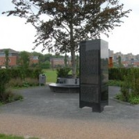 Bp08167a-Voorburg-oorlogsmonumenOosterbegraafplaats-rode-laan-300x300.jpg