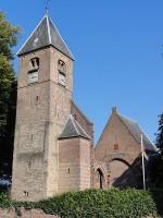 Bp05434-Dreumel_Rijksmonument_14069_-_14070_NH_kerk_koor_toren_ruïne_schip.jpg