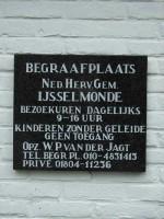 bp08228-IJsselmonde.jpg