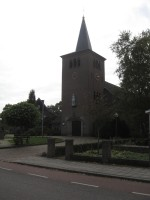Bp04227-Fleringen-rk-kerk.jpg