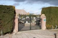 Bp05229-Velddriel-RK-begraafplaats.jpg