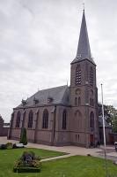 Bp06140b-Everdingen-Sint_Petrus_en_Paulus1.jpg