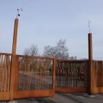 bp2201a-Leeuwarden-toegangspoort-Noorder-begraafplaats.jpg