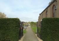 bp05239-Kilder-Rk-begraafplaats-.jpg