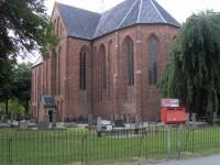 Bp01206-Noordbroek-hervormde-kerk1.jpg
