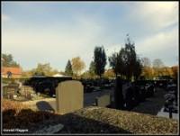 Bp11110-Susteen-RK-begraafplaats.jpg