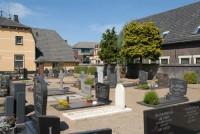 Bp11134-Ottersum-Rk-begraafplaats-Sint-Jansstraat.jpg