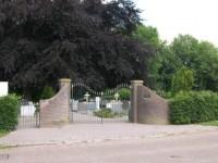 Bp04153-Olst-Rk-begraafplaats.jpg