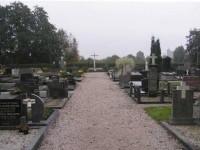Bp01288-Veendam-rk-begraafplaats.jpg