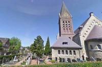 bp11052-Welten-kerkhof-RK-Kerk-Welterkerskstraat-3.jpg