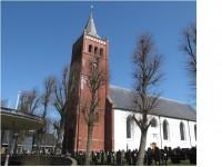 Bp02148-Sexbierum-Sixtuskerk.jpg