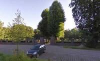 Bp07332-Graveland-begraafplaats-berestein-beresteinseweg.jpg