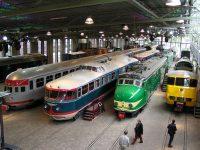 Spoorwegmuseum.jpg