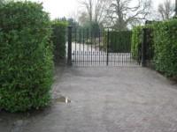 Bp05083-Beusichem-algemene-begraafplaats1.jpg