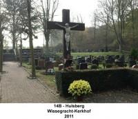 Bp11245-Hulsberg-Wissegracht-Kerkhof-2011.jpg