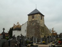 Bp11141-Gulpen-Oude-Kerktoren_2.jpg