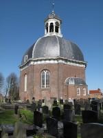 Bp02265-Berlikum-Nh-kerk.jpg
