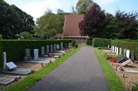 Bp08015-Zwammerdam-Begraafplaats-buitendorp.jpg