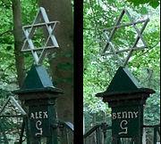 Bp04126-Delden-joodse-begraafplaats-flierveldsweg.jpg