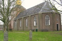 Bp01035-Hornhuizen-hervormde-kerk1.jpg