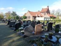 Bp05449-Wijchen-begraafplaats-woezik.jpg