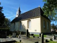 Bp01317-Adorp-Hervormde-kerk.jpg