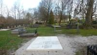 Bp01229-Winschoten-Hofstraat-begraafplaats.jpg