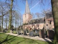 Bp05479-Leur-Begraafplaats-Ned-herv-.jpg