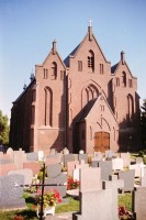 bp05127-Loo-RK-begraafplaats-Sint_Antonius_1875_Loostraat_35_1.jpg