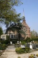Bp08159b-Leiden-zijlpoort-rk-begraafplaats2.jpg
