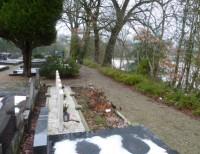 Bp01301-Ter-Apel-kapelweg-.jpg