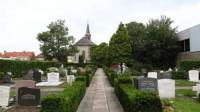 bp08211-Oud-Beijerland.jpg