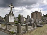 Bp05238-Didam-rk-begraafplaats.jpg