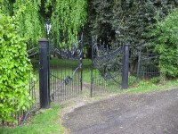 Bp05381-Rhedengesloten-begraafplaats.jpg