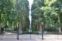 bp06123b-Doorn-oude-begraafplaats1.jpg