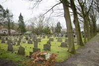 Bp05305-Wezep-begraafplaats-stationsweg.jpg