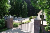 bp05034a-Barneveld-Kootwijk-algemene-begraafplaats1.jpg
