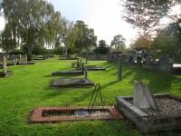 Bp01205-Noordbroek-Algemene-begraafplaats.jpg