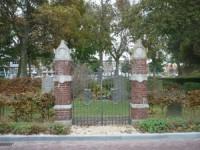 bp09175-Vlissingen-joodse-begraafplaats-vredenhoflaan1.jpg