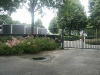 bp05131-Ederveen-begraafplaats-De-Oude-Heuvel.jpg