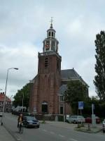 bp09302-Zoetermeer.jpg
