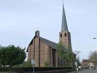 Bp11270-Meijel-SintNicolaaskerk.jpg