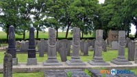 Bp01082-Termunten-algemene-begraafplaats-2.jpg